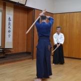 Yamada Sensei 02