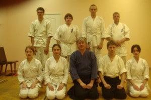 katori2012-06