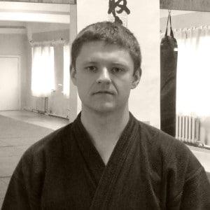 Тренер Евгений Александрович КИСЕЛЁВ