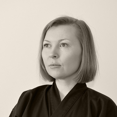 Мокуроку Елена Сергеевна АКИМОВА